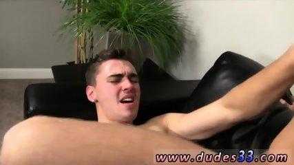 Men having sex big ass gay Asher Hawk Fucks Rob Ryder