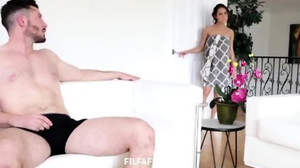 Hot Teen Step Sister fucking her own Step Brother link full film : cutt.us/THVD1