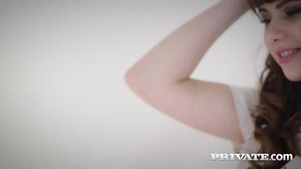 Private.com Anal Ecstasy - scene 3