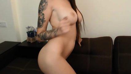 Horny Came - scene 7