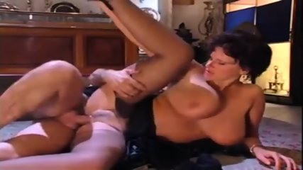 Loving Rough Fuck Euro Huge Tits