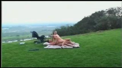 Hot Babysitter 3 - scene 11