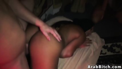 Two girls edging blowjob and after work xxx Afgan whorehouses exist!