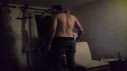 Strippers, always appreciated - scene 8