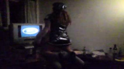 Strippers, always appreciated - scene 5