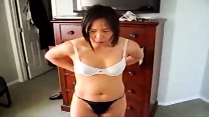 Amazing asian nipples - scene 10