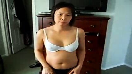 Amazing asian nipples - scene 5