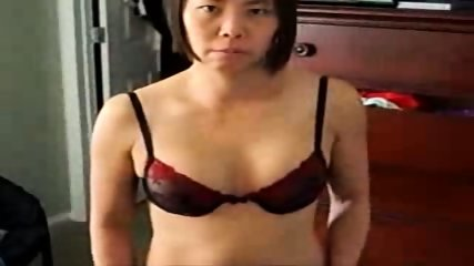 Amazing asian nipples - scene 7