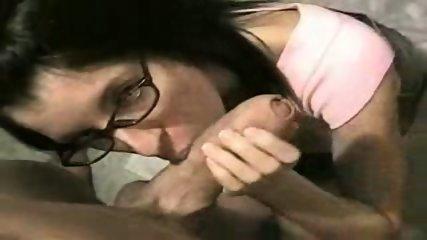 Tiffany Preston Giving Head - scene 1