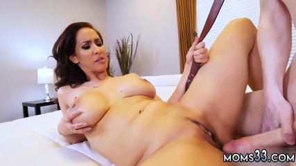 Lesbian tit sucking 69