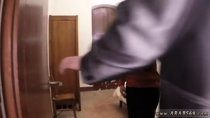 Amateur uk wife gangbang The best Arab porn in the world