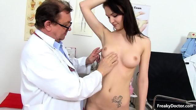 HD Doctor HQ Porn Porn Videos - EPORNER
