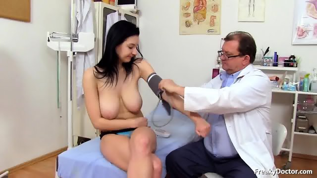HD Gyno Doctor Porn Videos - EPORNER