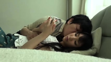 Reluctant Japanese Girls Get Fucked - scene 11