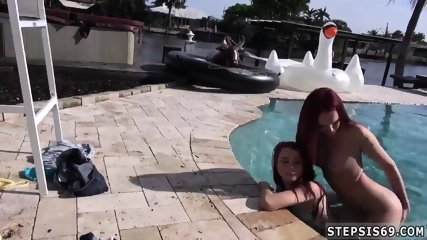 Mom and teen footjob xxx crony s sisterly Love