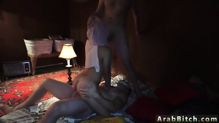 Muslim spanking and real anal arab Local Working Girl