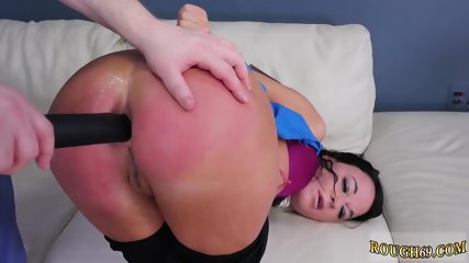 Cum on feet compilation Fuck my ass, pound my head EXTREME!