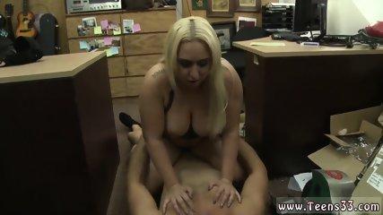 Short haired blonde porn photos eporner