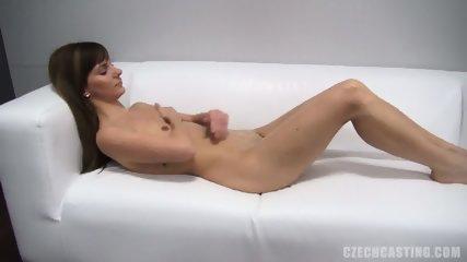 Sweetie Shows Her Body - scene 10