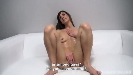 Sweetie Shows Her Body - scene 12
