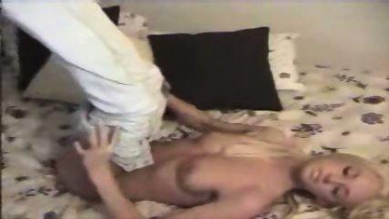 Tight cam girl shows PERFECT body - scene 7