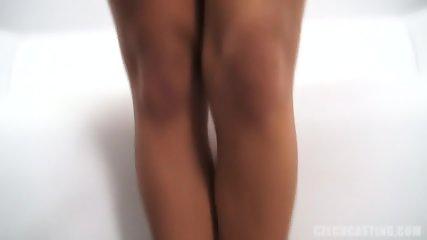 Nice Pussy Of Blonde Amateur - scene 5