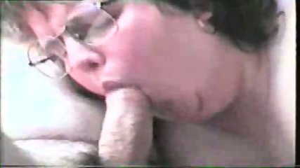 Hot BBW blowjob - scene 1