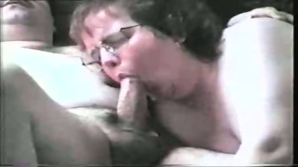 Hot BBW blowjob - scene 3
