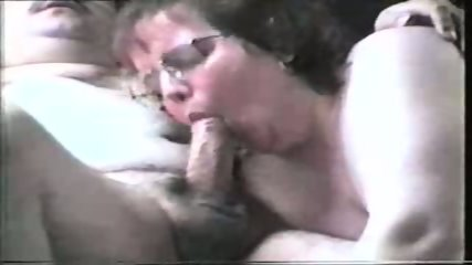 Hot BBW blowjob - scene 4