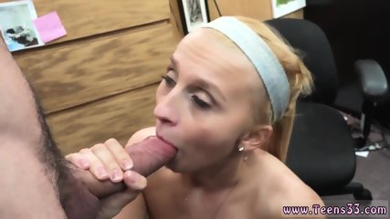 Amateur caught cheating first time Stealing will only get you fucked!