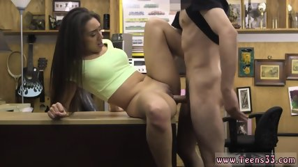 Desperate amateurs mature and big cock handjob Catching a remarkable fly