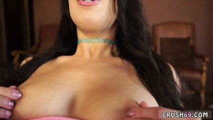 Fuck my patron s daughter and mom  gym Seducing My Stepfather