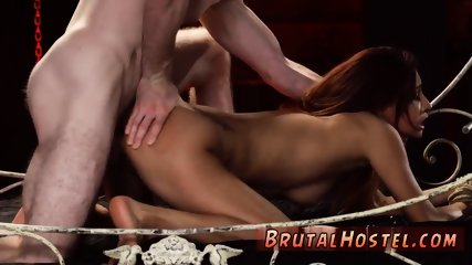 Best breakup sex ever Poor little Jade Jantzen, she just wished to have a fun vacation
