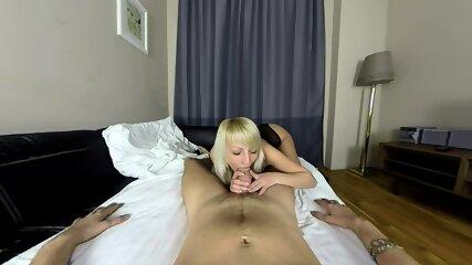 2 Hotties Fucking You - scene 3