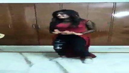 ~ 9990120339 Patel Nagar Escorts service, Call Girls in Patel Nagar delhi