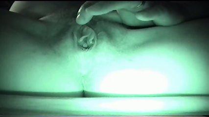 Vagina Tickling - scene 9