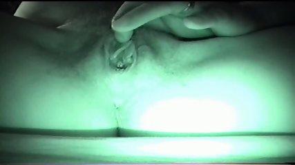 Vagina Tickling - scene 12