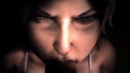 Busty Lara In Trouble - scene 3