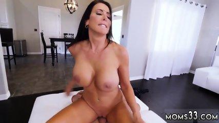 Hot italian milf porn