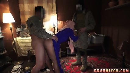 Arab anal first time Local Working Girl