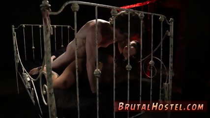 Slave worship master and cruel bdsm xxx Excited youthfull tourists Felicity Feline and