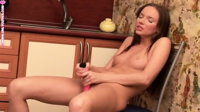 Dirty Minds Of Beautiful Girl