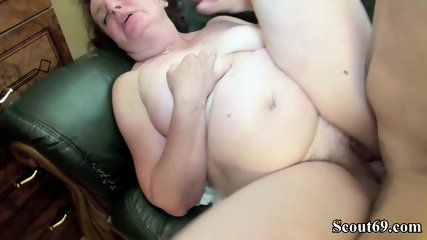 Pussy BBW  Popular Fat Porn Tube Videos BBW Pussy Porn Clips
