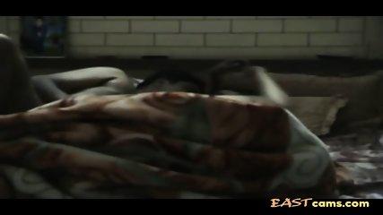 Indian Desi Couple Best SEX TAPE but Old Venom