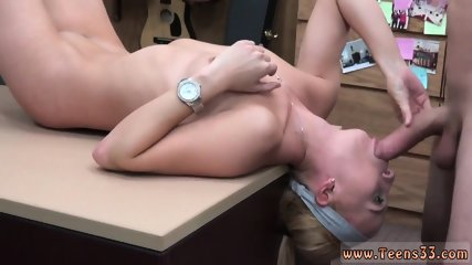Guy licking girls pussy Stealing will only get you fucked!