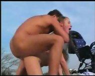 Hot Babysitter 2 - scene 12