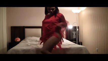Rita Is A Naughty Devil - scene 2