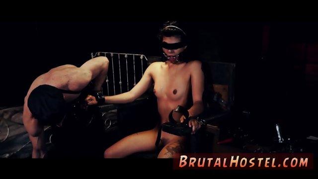 Brutal moviekups creampie sexual and brutal tough sex