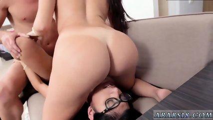 Gossip girl nude porno