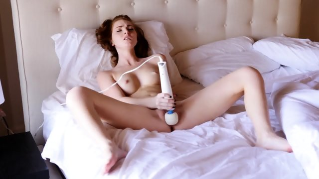Teensexmaia Tube Hd 49